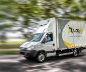 Road Freight Transportation